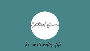 TEAL emotionally divorce  first!.png