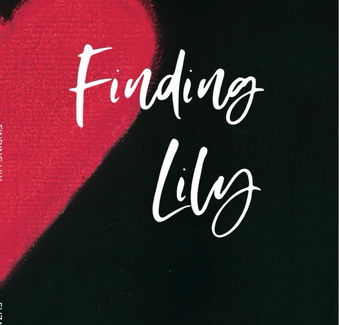 FINDINGLILYB&N