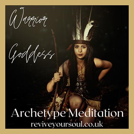 Warrior Goddes Archetype-2.png