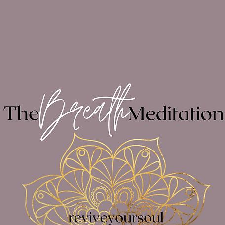 breath Meditation .png