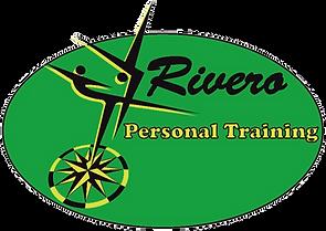 Rivero Personal Training