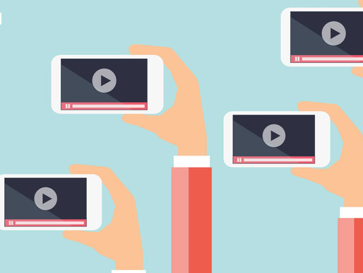 Why should you focus on video marketing today?