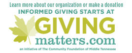 GM-Logo-4Nonprofits-2016 (1).jpg
