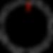 True-North-Circle-Logo copy.png