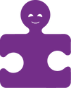 Isabella_Marcus_Logo_RGB_WEB.png