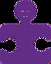 Isabella_Marcus_Logo_RGB_HR_edited.png