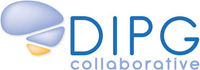 DIPG Collaborative.jpg