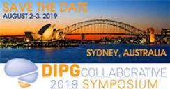 DIPG Symposium.jpg