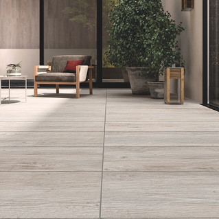 country wood_amb_country bianco 40x120 o