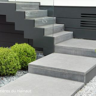 ©Carrières du Hainaut (écuré-geschuurd)