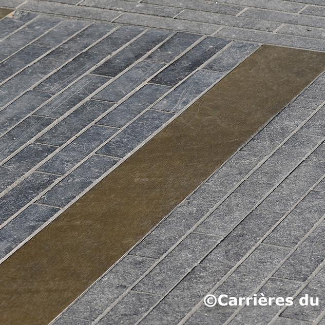 ©Carrières du Hainaut (EnoPure)