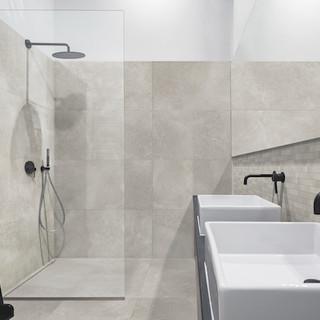 Leccese_Fumo-60x120-60x60-brickwall.jpeg