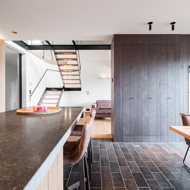 ©M-ar-S architecten-Carrières du Hainaut