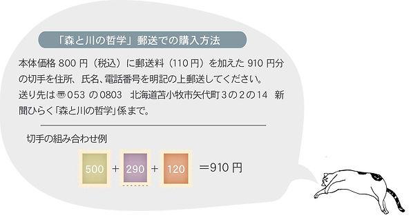 ネット用 郵送での購入案内.jpg