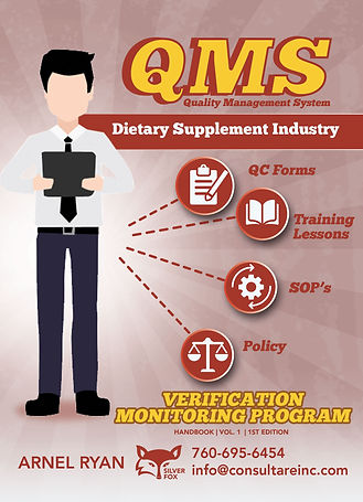 Verification-Control---Dietary---Website