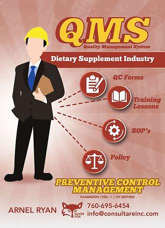 Preventive-Control---Dietary---Website.j