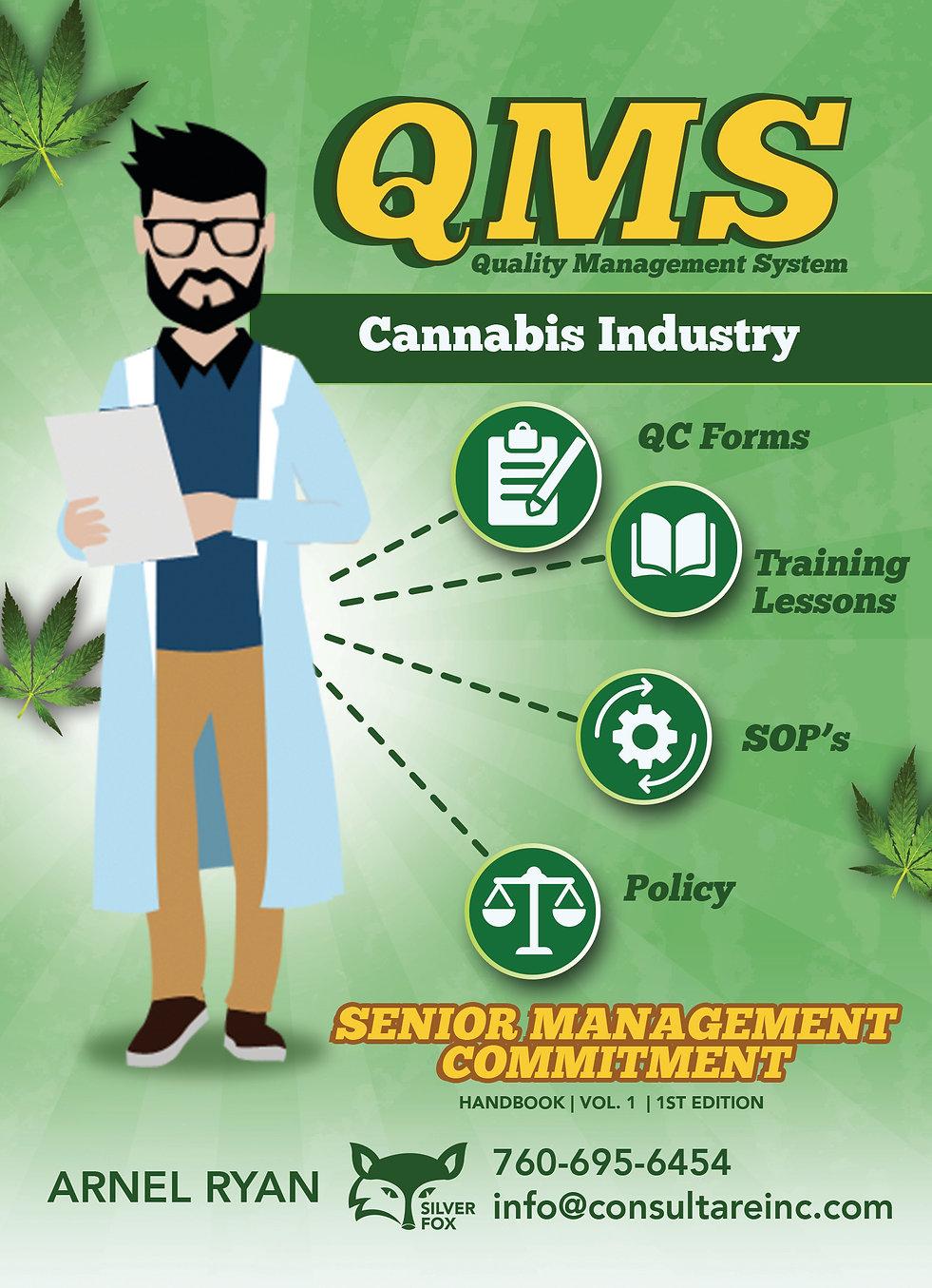 Cannabis-Industry---Website.jpg