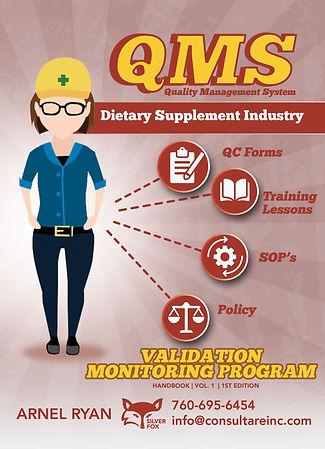 Validation-Monitoring---Dietary---Websit