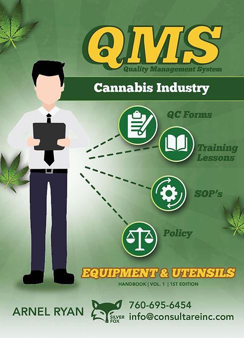 Equipment-&-Utensils---Cannabis-Industry