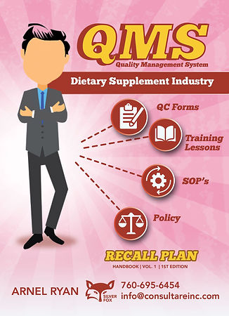 Recall---Dietary---Website.jpg