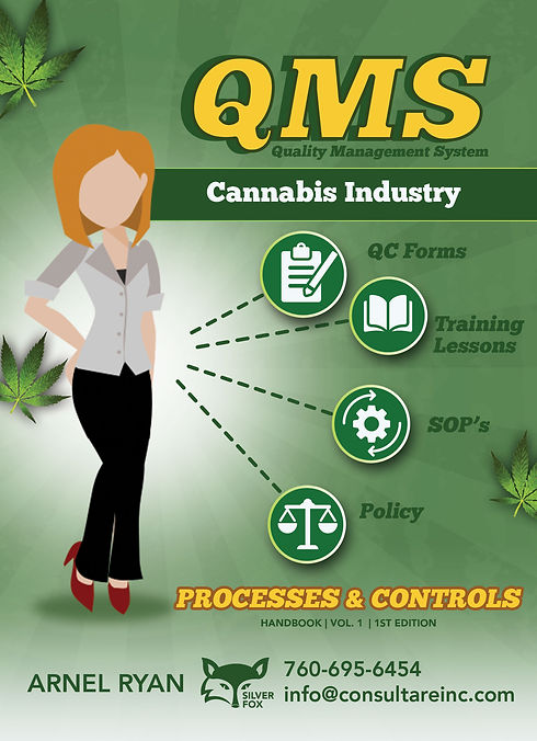Processes-&-Controls---Cannabis-Industry