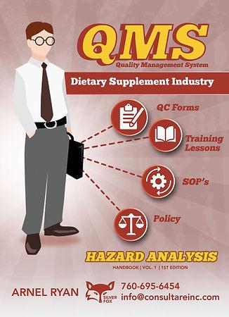 Hazard-Analysis---Dietary---Website.jpg