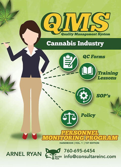 Personnel-Monitoring--Cannabis-Industry-