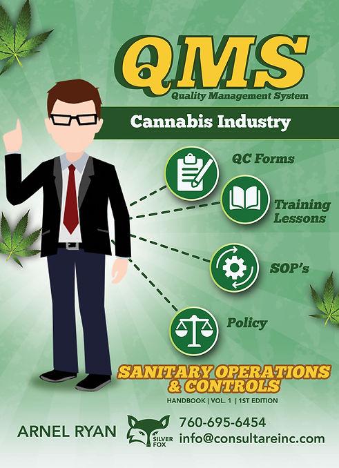 Sanitary-Operations-&-Controls---Cannabi