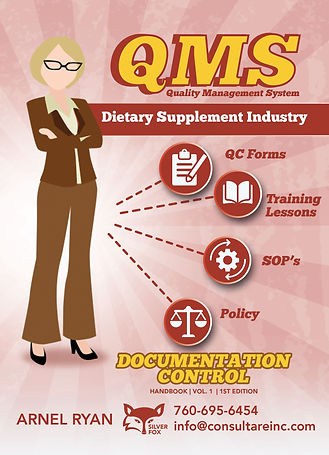 Documentation-Control---Dietary---Websit