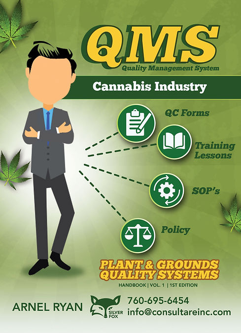 Plant-&-Grounds---Cannabis-Industry---We