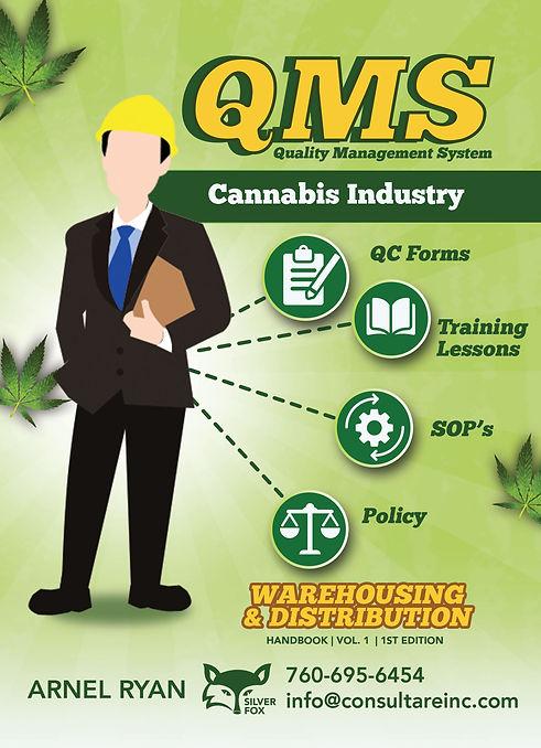 Warehousing-&-Distribution---Cannabis-In