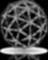 67-670388_the-blockchain-is-a-decentrali
