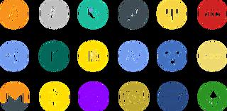 panel-526048297-image-08222e8f-8990-4b69