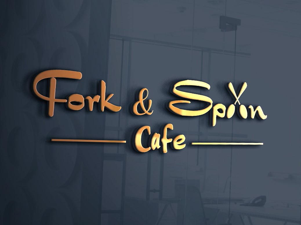 Fork Spoon Cafe Lemont Breakfast And Lunch