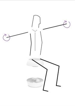 ongo exercice 11