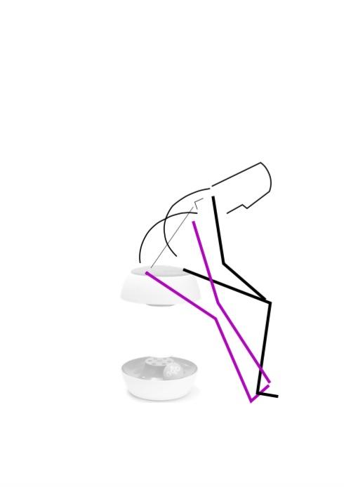 ongo exercice 16