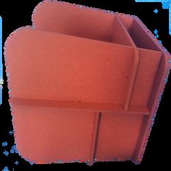petit casier