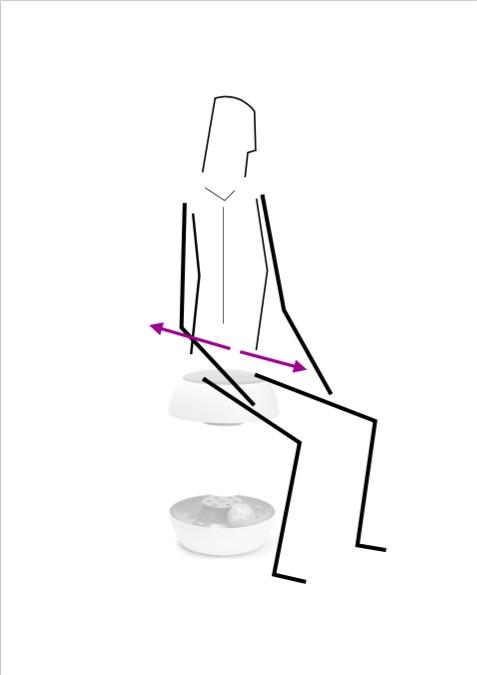 ongo exercice 4