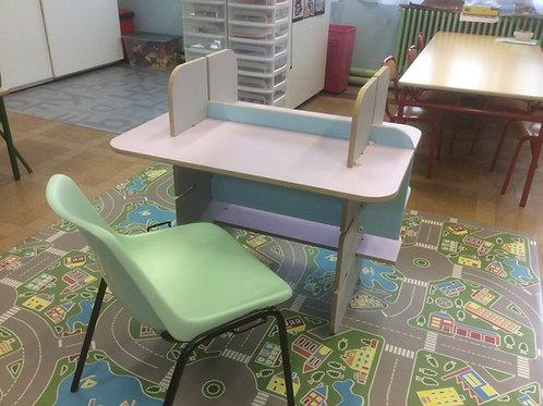 A.M. l'Atelier Montessori