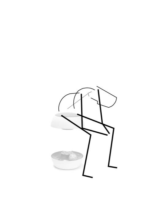 ongo exercice 14