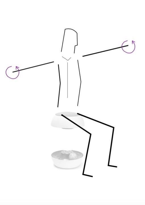 ongo exercice 10