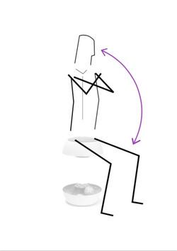 ongo exercice 7