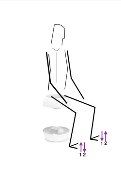 ongo exercice 2