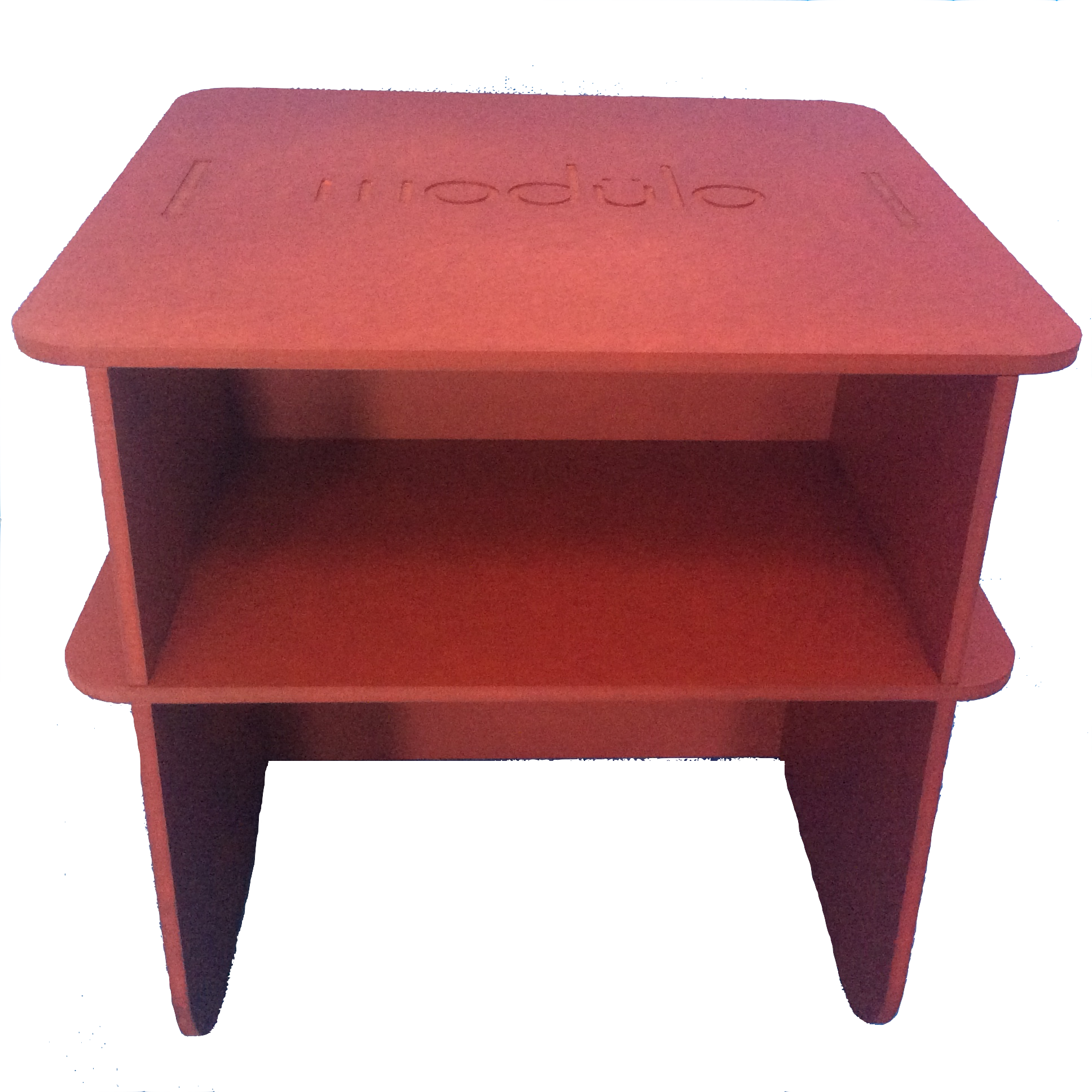 tabouret ou table