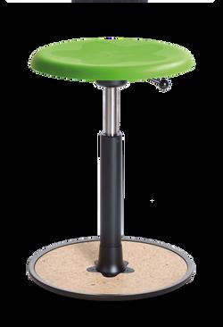 ongo schoolflex vert