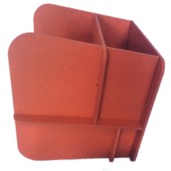 brand casier