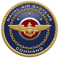 NAVAIR International Programs Sustainment Review (NIPSR)