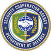 Defense Security Cooperation Agency