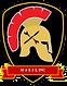 MARSS-SHIELD-RIBBON-LOGO-11212017.png
