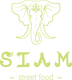 SIAM-logo-lime.png